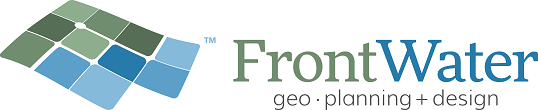 An Urban Planning and GIS Consulting Firm in Asheville, NC